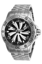 Invicta Men's Speedway Automatic 100m Stainless Steel Watch 25847