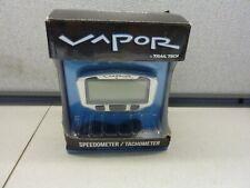VAPOR 75-2011 Trail Tech Speedometer /Tachometer Fits Yamaha Rhino 04-08(22075)