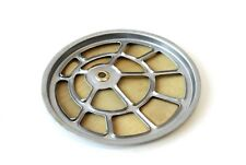 Porsche Auto Transmission Oil Filter - 924, 944 - 010 325 421 A