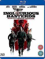 Inglourious Basterds Blu-Ray Nuovo (8271338)