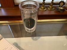 New listing MERION GOLF CLUB DRINKING GLASS