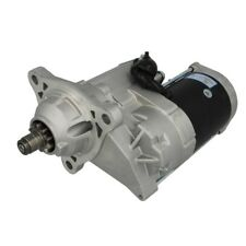 Anlasser, Starter PRESTOLITE ELECTRIC LTD 20540101