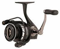 NEW Abu Garcia ELITE MAX 20 EMAXSP20 Spin Fish Fishing Reels -1475746 + Warranty