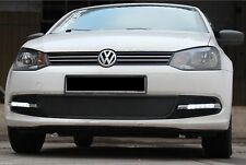 VW POLO SEDAN DRL LED DAYTIME RUNNING LIGHTS 2011- MODELS IN STOCK UK