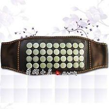 Belt Massager body Infrared Jade weight loss AB waist Chinese slim sauna health