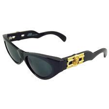 BRAND NEW Vintage VERSACE (Authentic) Mod. 476B-852 Womens Sunglasses *RARE*