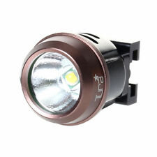 NUOVO 850 LM TURA SPRITE Power LED Anteriore HIGH Ciclo Luce-MTB MOUNTAIN BIKE