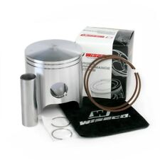 Kawasaki Ultra 150 1999-2005 Wiseco 749M08000 Piston Kit Standard Bore 80.00mm