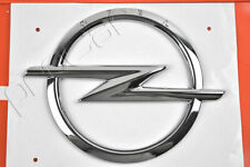 Original Opel Emblem Schriftzug Abzeichen Logo 98336944DX