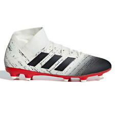reputable site f406f 1dbaf adidas Nemeziz 18.3 Mens FG Football Boots UK 8 US 8.5 EUR 42 REF 2113