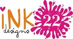 ink22 Designs