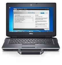 DELL LATITUDE ATG E6430   INTEL CORE i7-3540M   256GB SSD   8GB RAM