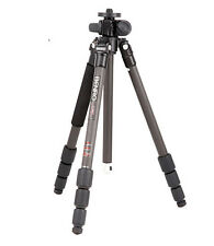 Tripods and Monopods for Benro Cameras