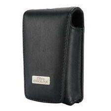 Nikon  COOLPIX Cameras | Black Genuine Leather | BRAND NEW S2500/3500
