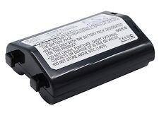 Premium Battery for NIKON EN-EL4a, D3X, EN-EL4, EN-EL4e, D2H, D3, D2X, D2Hs, F6