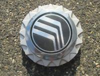 One factory 1992 Mercury Marquis alloy wheel center cap hubcap