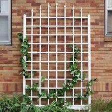 Free Standing Garden Trellises | EBay