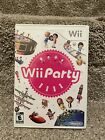 Wii+Party+%28Nintendo+Wii%2C+2010%29+TESTED+And+Works.++See+Description