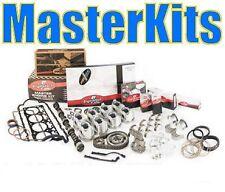 Chevy 454 1991-'93  MASTER ENGINE REBUILD KIT  030 .010/.010 WORLD WIDE 28 YEARS