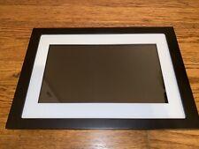Skylight Frame 10 inch WiFi Digital Picture Frame