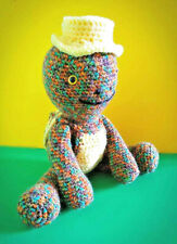 handmade turtle, amigurumi, crochet green turtle toy, stuffed toy, baby gift