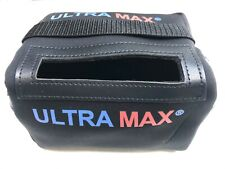 Lithium Battery Bag ONLY 16aH UM
