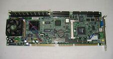 ADLINK NuPRO-780 Pentium III 800, 512 MB SBC NuPRO780 51-41309-0B2 FULLY TESTED!