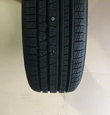 "18"" Pirelli Scorpion Verde All Season Tyre 235/60 R18 107V"