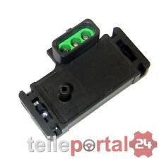 Sensor Ladedruck, Saugrohrdrucksensor OPEL Astra G Corsa A B Kadett E