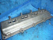 5.7 Dodge Hemmi engine valve cover  Mopar 53021599AH