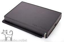Polaroid 405 4X5 pack film holder back FP100c for 4X5 cameras