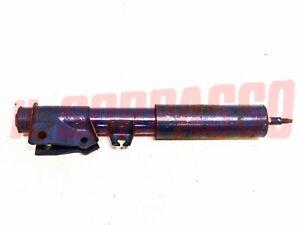 Shock Absorber Suspension Rear Fiat 128 Original