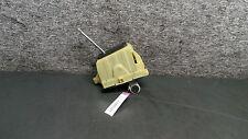 1Y85031 Mercedes X204 GLK Schaltkulisse Schaltbock schaltknauf A2042674124