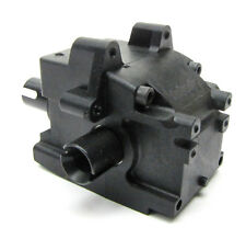 VORZA HP FRONT DIFF & Gearbox Bulkhead 103663 101192 HPI 101850