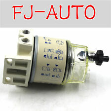 for Spin-on Fuel Filter/water Separator R12T 120AT Brand New