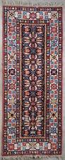 Rug carpet antique European Europe French Lys de France 1950