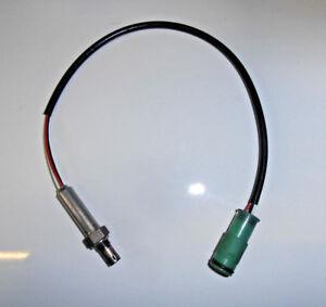 Landrover discovery, TVR, MGRV8, RANGE ROVER V8 Oxygen Sensor Lucas d3f-3ls NTK