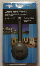 New Listing~New~Sirius Outdoor Rooftop Home Antenna 14240~Fast Shipping~