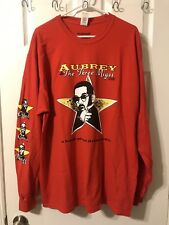 ac3569a98346 Drake Long Sleeve Regular Size T-Shirts for Men for sale