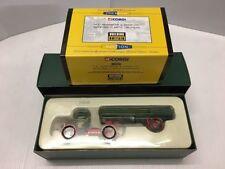 Corgi Classics Plastic Diecast Commercial Vehicles