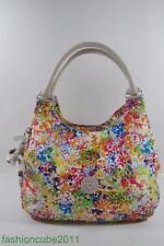 New With Tag Kipling BAGSATIONAL Shoulder Bag HB6406 117 - Burst Neon