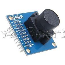 1PCS nuevo módulo de Cámara Vga OV7670 CMOS 640X480 CMOS Lente SCCB con I2C para Arduino