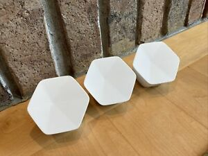 Xfinity (Comcast) xFi Pods, 3-Pack - Pods Only