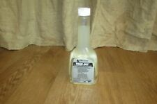 NOS Multi-Mist Thaw-Out 16 oz Emergency Diesel Fuel De-Icing Agent Cleaner #1907