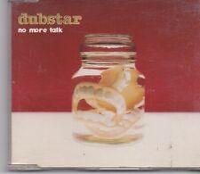 Dubstar-No More Talk cd maxi single