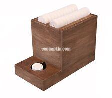 Multi Compressed Napkin Dispenser inc Bonus 100 Econapkin