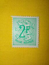 STAMPS  TIMBRE - POSTZEGELS - BELGIQUE - BELGIE 1968 NR 1443 **  (ref 1858)