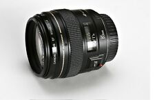 Canon EF 85mm  f/1.8 USM Lens  2519a003 Usa Warranty   Free 2 Day Shipping