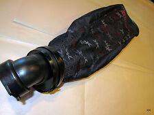 Avalir Bag complete w/emtor, snap fill tube & F-Style adaptor. Bag top .187914
