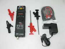 Aidetek Pro Differential Probes Dc 25mhz Max Voltage 1300v Oem Taiwan Cat3